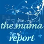 Mama Report