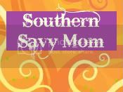 Southern Savy Mom