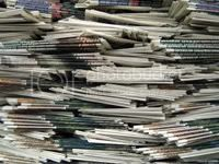 Newspaper_Freestock_Photos