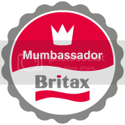 Britax
