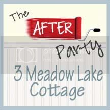3 Meadow Lake Cottage